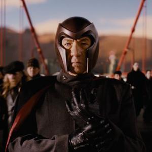 """The Last Stand: Kto vpichol Magnetovi """"liek"""", ktorý dokáže potlačiť schopnosti mutantov?"""