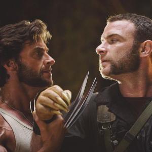 Wolverine, Origins: Počas ktorého historického konfliktu boli Logan a Victor/Sabretooth spoločne postavení pred popravčiu čatu?