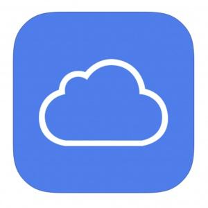 Koľko GB ponúka bezplatne služba iCloud?