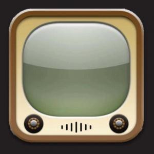 Ikonu ktorej aplikácie vidíte na obrázku?
