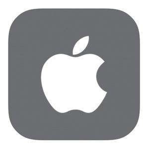 Boli aktualizácie iOS pre užívateľov vždy bezplatné?