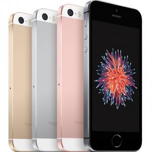 Čo všetko dokáže iPhone nahradiť?