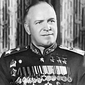Architekt obrany a útokov Červenej armády pri Leningrade, Stalingrade a Kursku bol