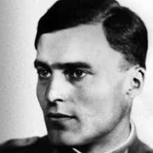 Atentát na Hitlera blízko mesta Kętrzyn zrealizoval