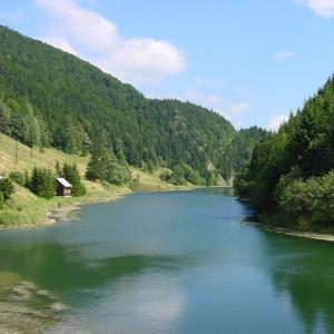 Ako sa volá najdlhšia európska rieka?