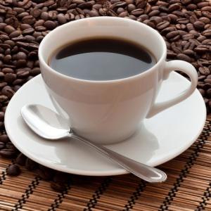 Ktorá krajina je najväčším producentom kávy na svete?