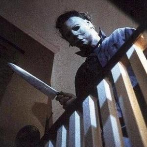 Kolik dílů má slavná sága Halloween? Včetně remaků. ( V období 1978 - 2009)