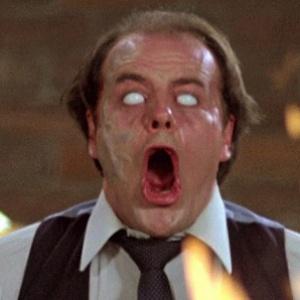 Pomocí které speciální schopnosti dokázali vraždit hrdinové hororu Scanners (1981)?