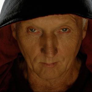 Jaké je skutečné jméno původního Skládačkového vraha (Jigsaw) ze série Saw?