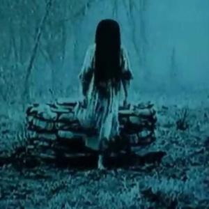 Jaké jméno patří děsivé postavě dlouhovlasé vražedné dívenky ve filmu Kruh?