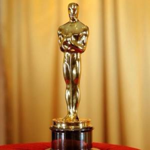 Který horor jako jediný v historii (zatím) vyhrál Oscara za nejlepší film?