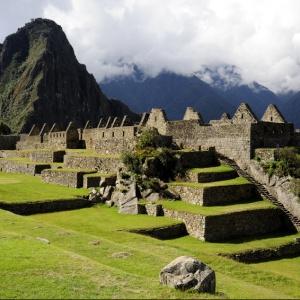 Ktoré národy sa najviac podieľali na kolonizácii Južnej Ameriky?