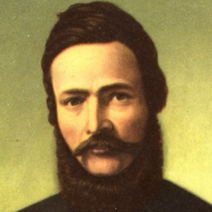 Čo majú spoločné Alexander Dubček a Ľudovít Štúr?