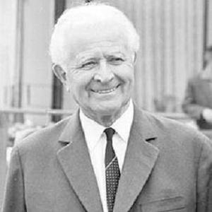 Ktorý z týchto československých prezidentov pochádzal zo Slovenska?