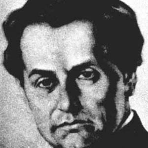 Kto bol prvým kodifikátorom spisovnej slovenčiny?