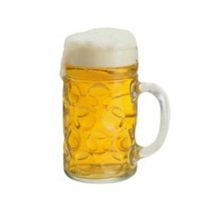 Najstarší slovenský pivovar funguje už od roku 1473. O ktorom pivovare hovoríme?