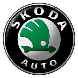 Kto je zakladateľom automobilky Škoda?