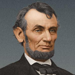 Kto bol prvým zavraždeným americkým prezidentom?