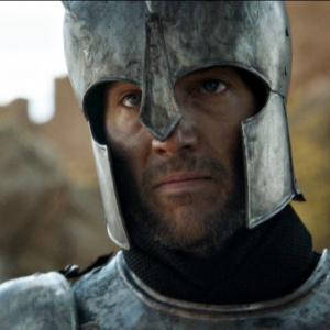 Kto zabil Sira Arthura Daynea?