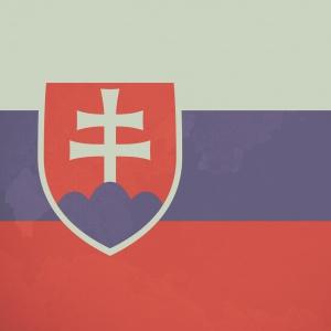 Okres Stará Ľubovňa