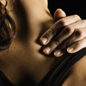 Uveď pravdivosť výroku: Svalovicu máme kvôli kyseline mliečnej, ktorá sa hromadí vo svaloch.