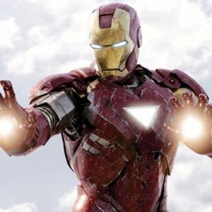 V koľkých filmoch sa objavil Iron Man (vrátane cameo rol)?