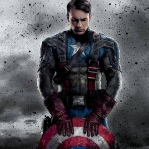 Koľko rokov má Captain America v aktuálnom filmovom svete?