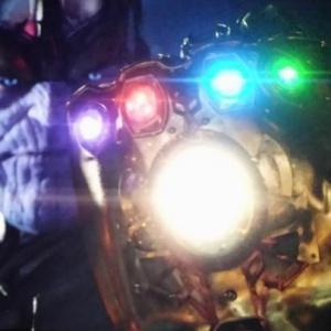 Ktoré Infinity Gems sme ešte vo filmoch nevideli?