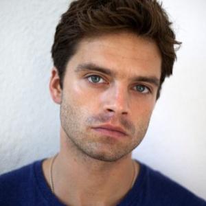 Ako sa volá herec, ktorý stvárňuje Winter Soldiera?