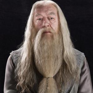 Kolik sourozenců měl Albus Brumbál?