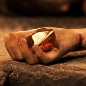 Kdo vyrobil Kámen mudrců?