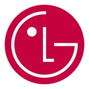 Které společnosti patří uvedené logo?