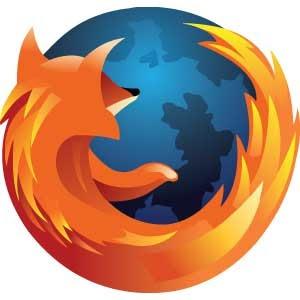 Kterému webovému prohlížeči patří uvedené logo?