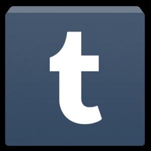 Které aplikaci patří uvedené logo?