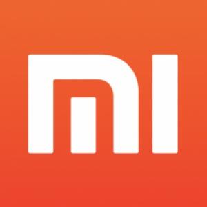 Které čínské technologické společnosti patří logo na obrázku?