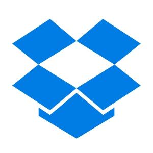 Pro které internetové úložiště je charakteristické následující logo?