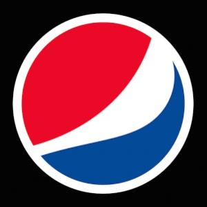Kterému známému nápoji patří následující logo?
