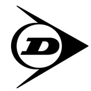 Logo na obrázku patří firmě: