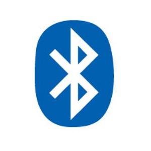 Pro kterou mobilní funkci je charakteristické logo na obrázku?