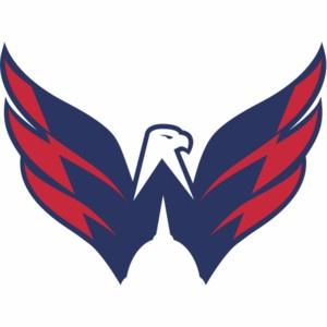 Který hokejový klub kanadsko-americké NHL se může pyšnit tímto logem?
