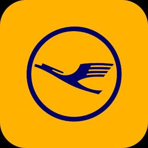 Kterou leteckou společnost charakterizuje uvedené logo?