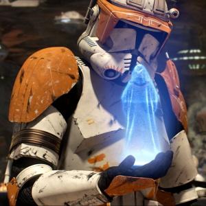 III: Jaké číslo bylo součástí rozkazu, který započal eliminaci rytířů Jedi?