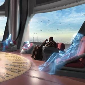 III: A který Jedi následně zahynul jako první?