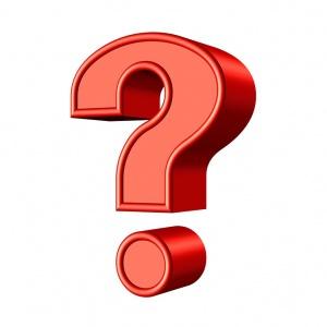 Aký je neoficiálny symbol Slovenska?