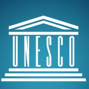 Ktorá zo spomenutých lokalít nie je zapísaná v UNESCO?