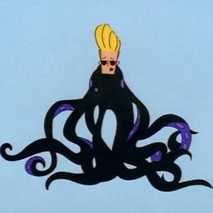 Z ktorého animovaného seriálu pochádza nasledujúci záber?
