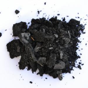 Aký je to chirálny uhlík?
