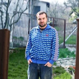Kto každý hosťoval na skladbe Ivan T. z Prešova, ktorá vznikla v roku 2006?