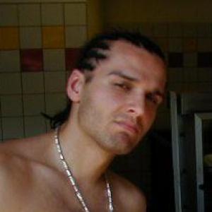 V akom videoklipe mal Paťo tieto gangsta braids, ktoré vidíš na obrázku?