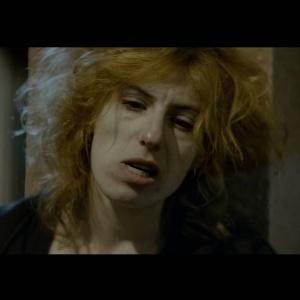 Ku ktorému československému filmu nahral Rytmus v roku 2016 titulnú skladbu?